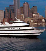 bostonbyboat