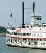 steamboat-3