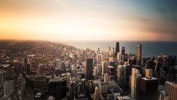 Chicago Trusted Tours