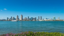 San Diego Trusted Tours