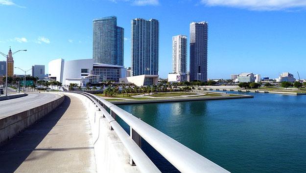 Miami Bike Rentals