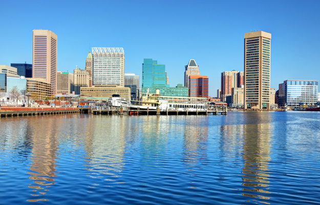 baltimore-skyline