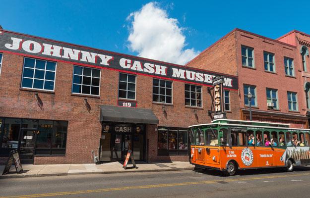 nashville-johnny-cash-museum