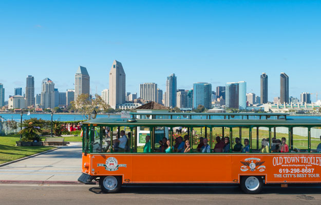 san-diego-cityscape-trolley-tours