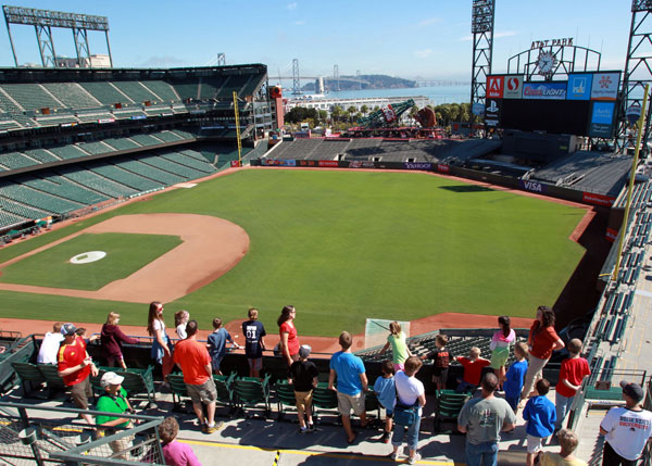sf-giants-tours
