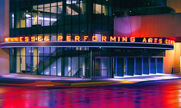 nashville-performing-arts-center