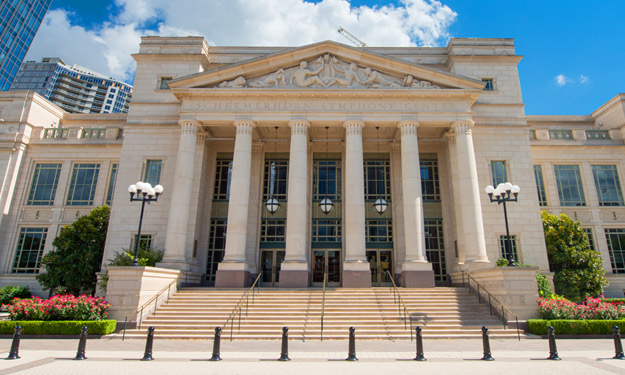 nashville-schermerhorn-symphony-center
