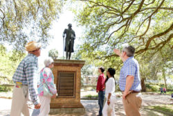 charleston-historic-walking-tour
