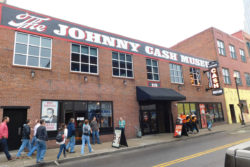 front-johnny-cash-museum
