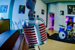 sun-studios-memphis-mic