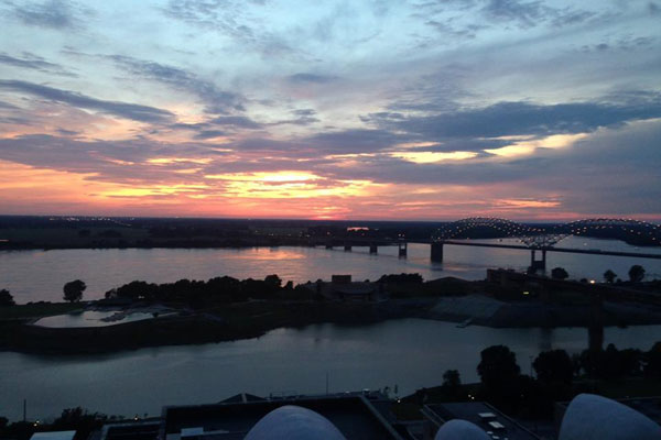 mississippi-river-sunset