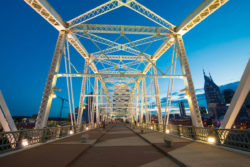 forever-connected-bridge-nashville
