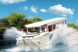 stone-mountain-duck-tour-splashing