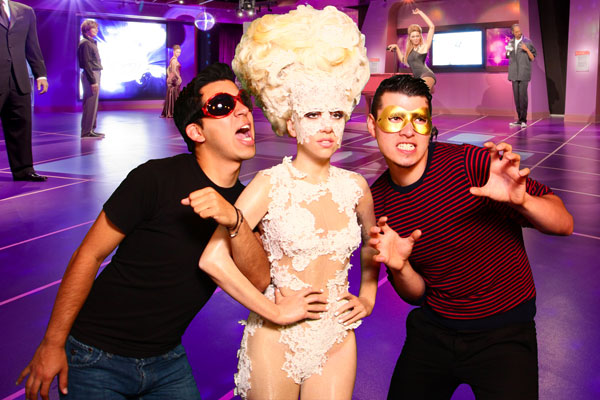 interact-with-lady-gaga-madame-tussauds-wax-figure
