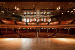 nashville-ryman-auditorium-stage